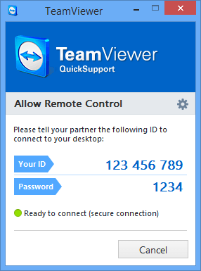 https://www.teamviewer.com/en/res/img/screenshots/win-quicksupport.png